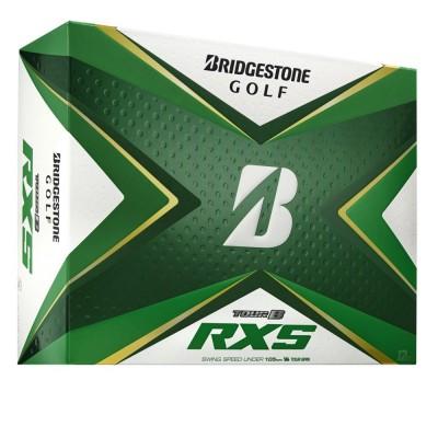 Bridgestone Tour B-RXS