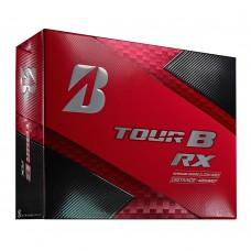 Bridgestone Tour B-RX