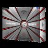 Callaway Chrome Soft-x