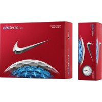 Nike RZN Speed Red (sold out)