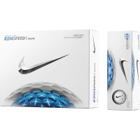Nike RZN Speed White (sold out)
