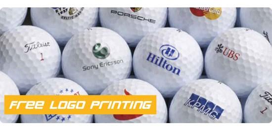 free logo printing
