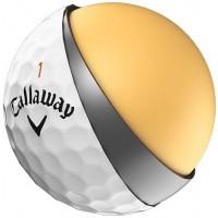 Callaway Superhot 55 (sold out)