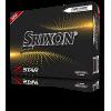 "Srixon Z-Star ""On Offer"""