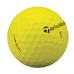 TaylorMade Project (a) - Call or email for low price