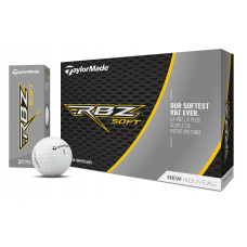TaylorMade RBZ-Soft...Call or email for low  price