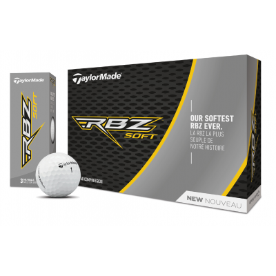 """2019"" TaylorMade RBZ-Soft...Call or email for low  price"