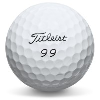 2019 Titleist ProV1x Special Play