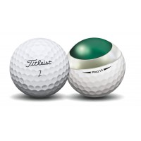 Titleist Pro V1 Special Play
