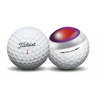 Titleist Special Play