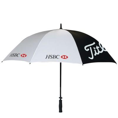 Titleist  Players Golf Umbrella