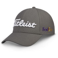 Titleist Tour Elite Cap