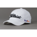 Titleist Tour Cap