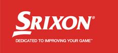 Srixon brochure 2018