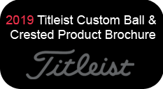 Titleist Custom Brochure